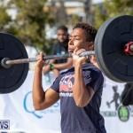 Bermuda Strongman Competition, November 3 2018-4164