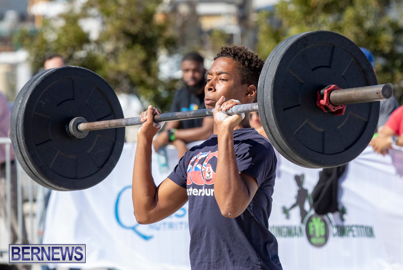 Bermuda-Strongman-Competition-November-3-2018-4164
