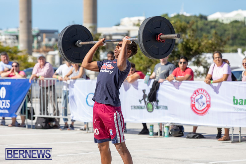 Bermuda-Strongman-Competition-November-3-2018-4166