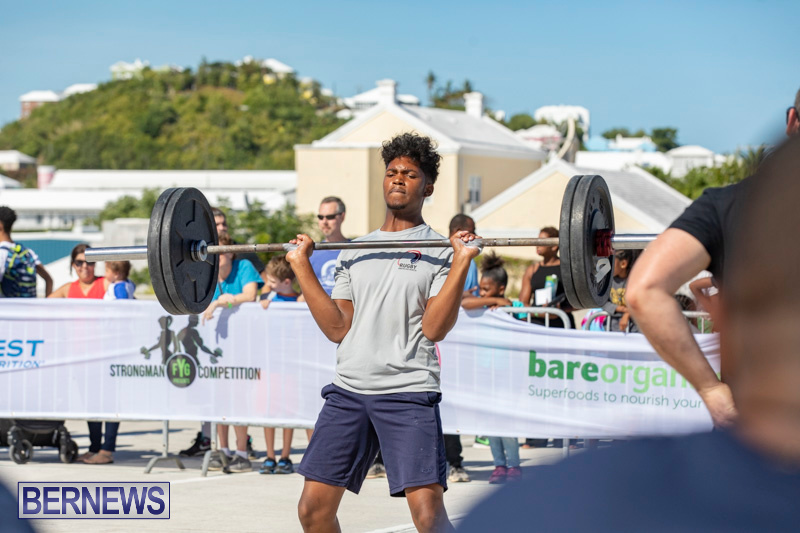 Bermuda-Strongman-Competition-November-3-2018-4168