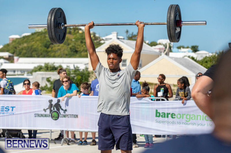 Bermuda-Strongman-Competition-November-3-2018-4171