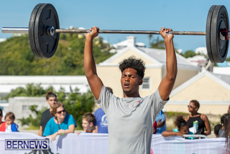Bermuda-Strongman-Competition-November-3-2018-4177