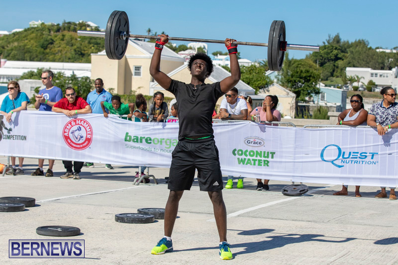 Bermuda-Strongman-Competition-November-3-2018-4181
