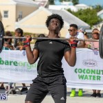 Bermuda Strongman Competition, November 3 2018-4184