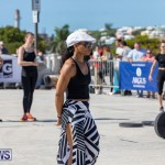 Bermuda Strongman Competition, November 3 2018-4187