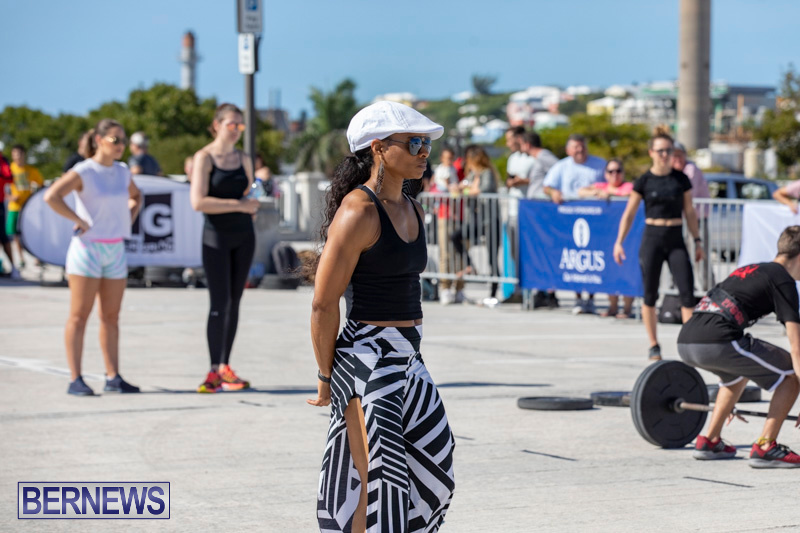 Bermuda-Strongman-Competition-November-3-2018-4187