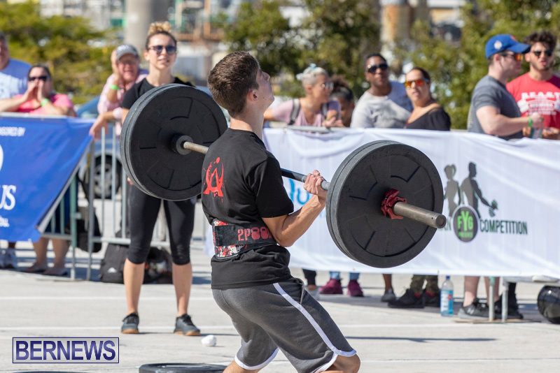 Bermuda-Strongman-Competition-November-3-2018-4191