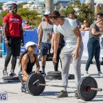 Bermuda Strongman Competition, November 3 2018-4193