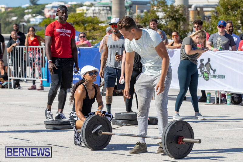 Bermuda-Strongman-Competition-November-3-2018-4193
