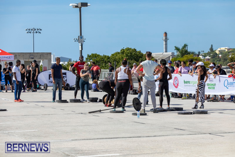 Bermuda-Strongman-Competition-November-3-2018-4202
