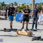 Bermuda Strongman Competition, November 3 2018-4204