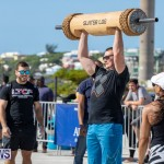 Bermuda Strongman Competition, November 3 2018-4220