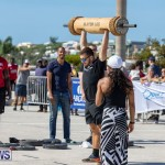 Bermuda Strongman Competition, November 3 2018-4223