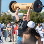 Bermuda Strongman Competition, November 3 2018-4229