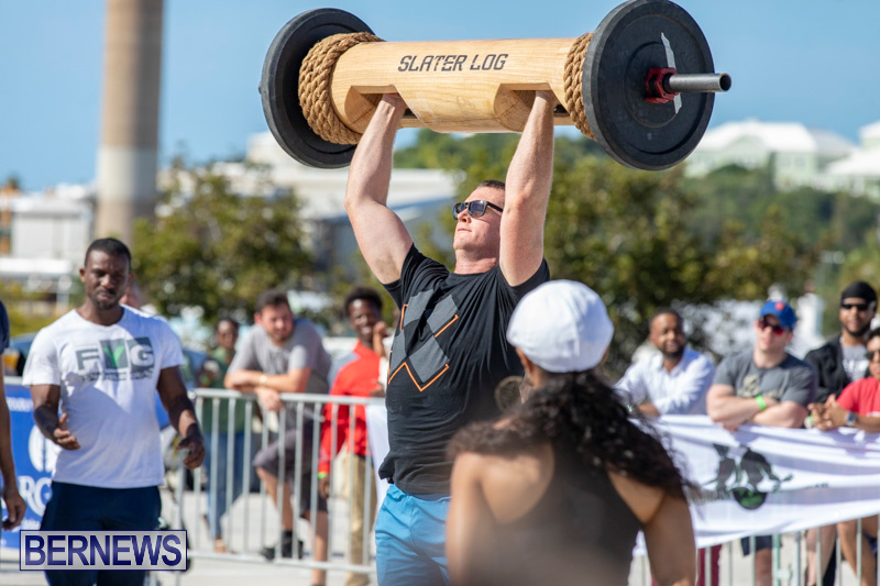 Bermuda-Strongman-Competition-November-3-2018-4229