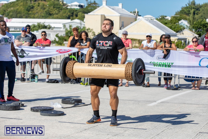 Bermuda-Strongman-Competition-November-3-2018-4233