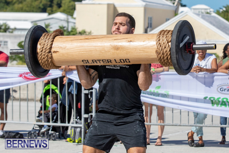 Bermuda-Strongman-Competition-November-3-2018-4234