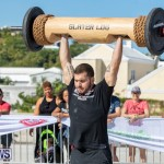Bermuda Strongman Competition, November 3 2018-4238