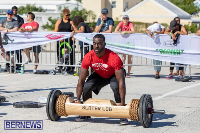 Bermuda-Strongman-Competition-November-3-2018-4249