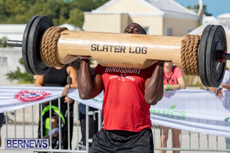 Bermuda-Strongman-Competition-November-3-2018-4251