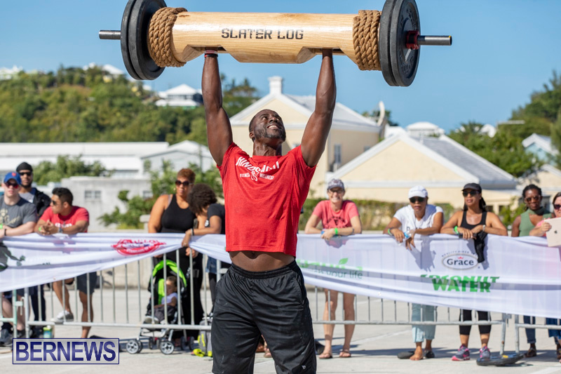 Bermuda-Strongman-Competition-November-3-2018-4253