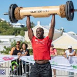 Bermuda Strongman Competition, November 3 2018-4254
