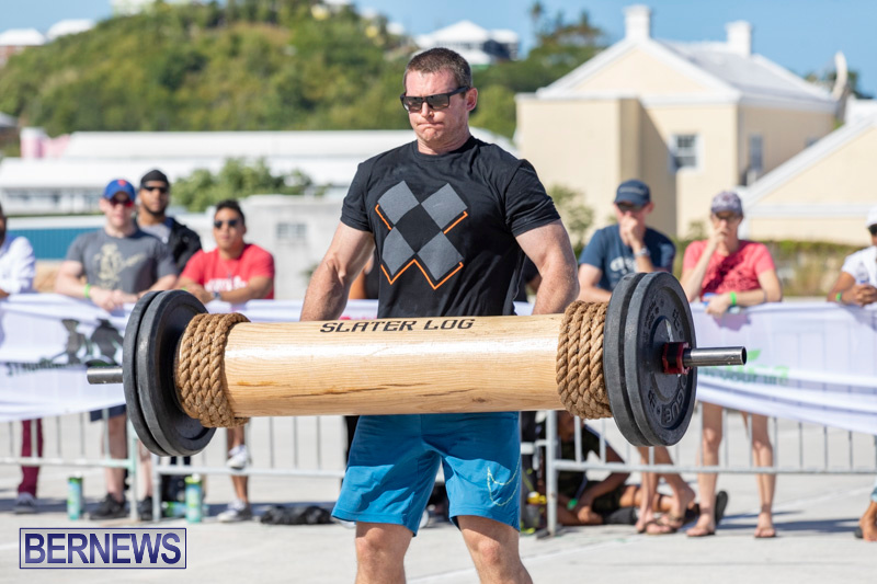 Bermuda-Strongman-Competition-November-3-2018-4260