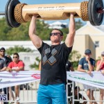 Bermuda Strongman Competition, November 3 2018-4262