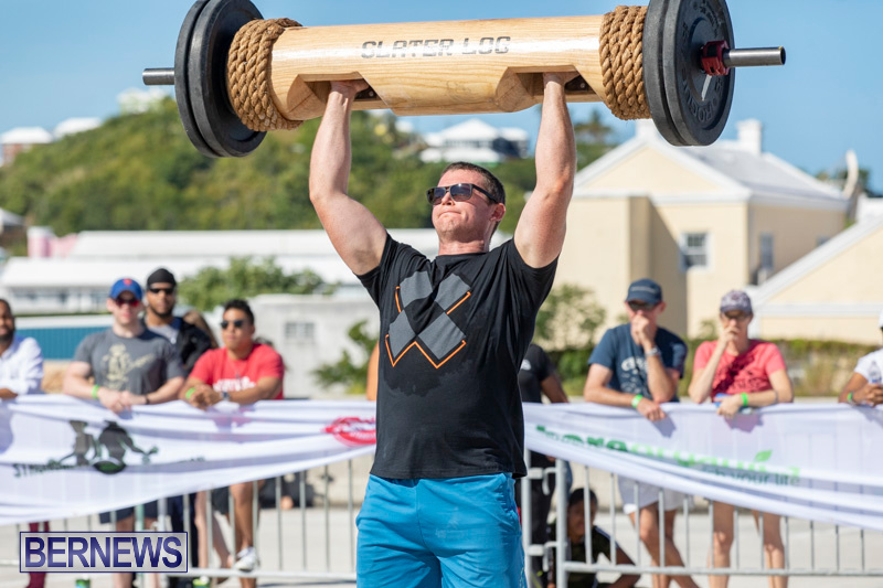 Bermuda-Strongman-Competition-November-3-2018-4262