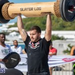 Bermuda Strongman Competition, November 3 2018-4267