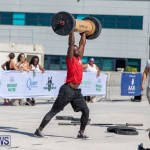 Bermuda Strongman Competition, November 3 2018-4278