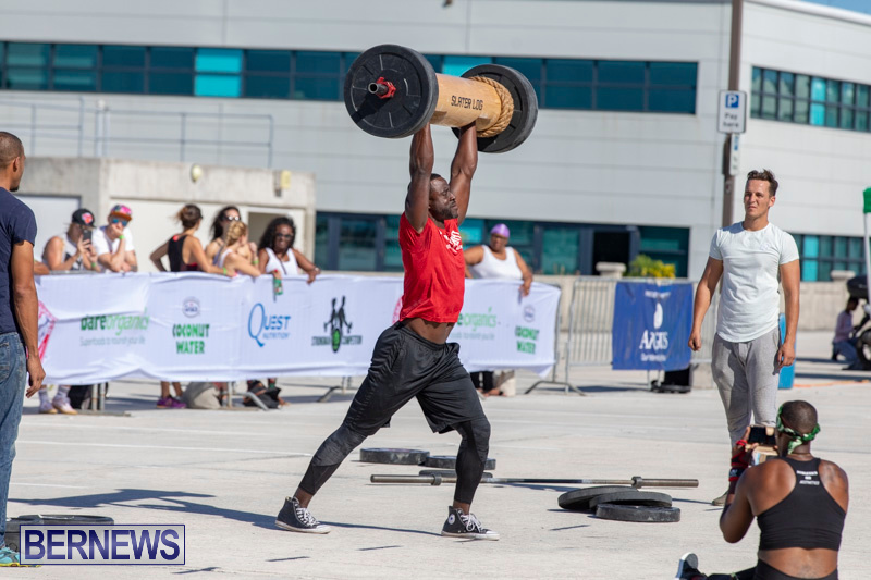 Bermuda-Strongman-Competition-November-3-2018-4278