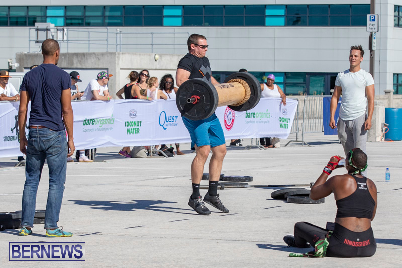 Bermuda-Strongman-Competition-November-3-2018-4287