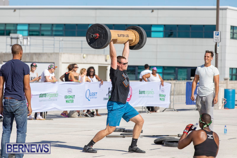Bermuda-Strongman-Competition-November-3-2018-4289