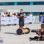 Bermuda Strongman Competition, November 3 2018-4295