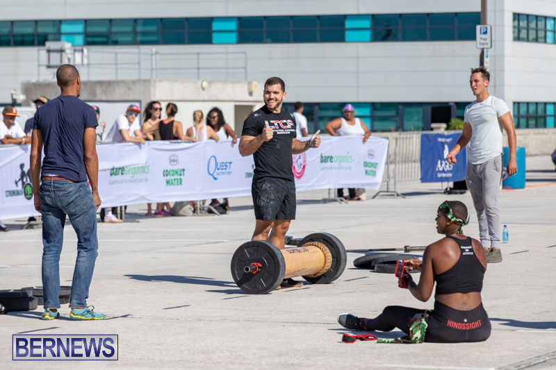 Bermuda-Strongman-Competition-November-3-2018-4295