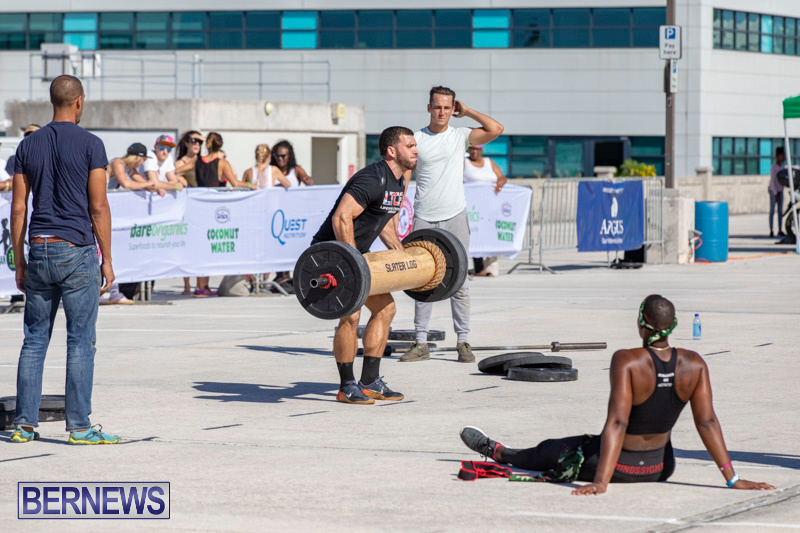 Bermuda-Strongman-Competition-November-3-2018-4298