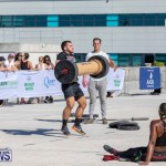 Bermuda Strongman Competition, November 3 2018-4300