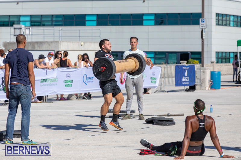 Bermuda-Strongman-Competition-November-3-2018-4300