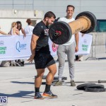 Bermuda Strongman Competition, November 3 2018-4304