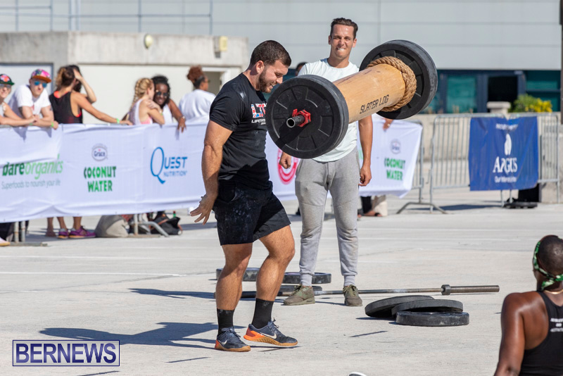 Bermuda-Strongman-Competition-November-3-2018-4304