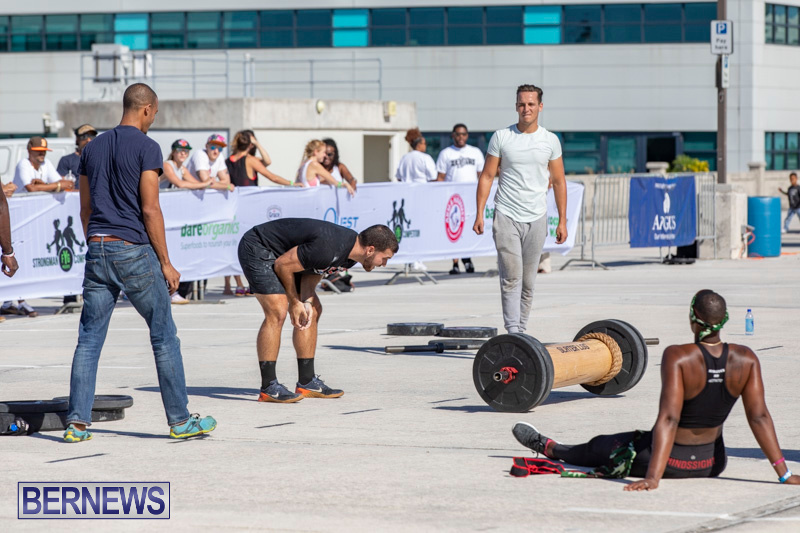 Bermuda-Strongman-Competition-November-3-2018-4305