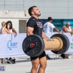Bermuda Strongman Competition, November 3 2018-4309