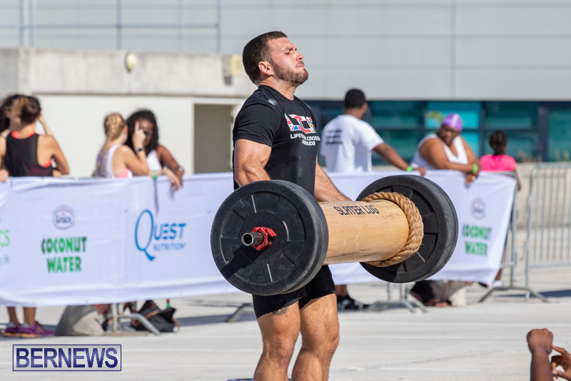 Bermuda-Strongman-Competition-November-3-2018-4309