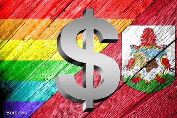 Bermuda rainbow dollar generic nrYCK4qG