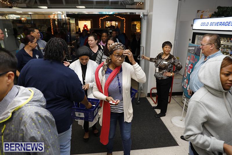 Black-Friday-Sales-Bermuda-Nov-23-2018-19