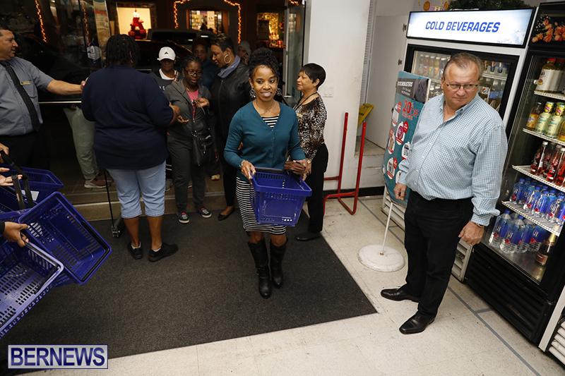 Black-Friday-Sales-Bermuda-Nov-23-2018-22
