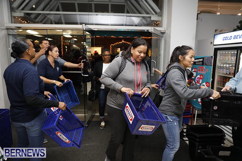 Black-Friday-Sales-Bermuda-Nov-23-2018-9