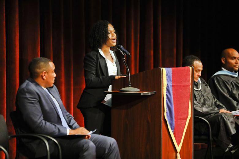 CedarBridge Academy Annual Prizegiving Ceremony Bermuda Nov 30 2018 (2)