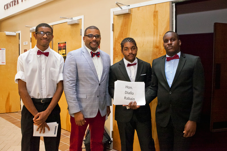 CedarBridge Academy Annual Prizegiving Ceremony Bermuda Nov 30 2018 (6)
